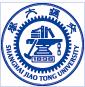 上海交通大学深圳