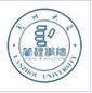 兰州大学深圳MBA