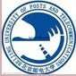 北京邮电大学深圳