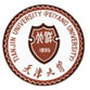 天津大学深圳