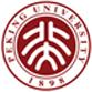 北京大学光华管理学院深圳